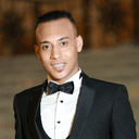 Mohamed Msalama