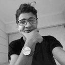 Ahmed Samir