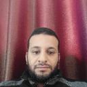 Mohammed Ihlasa