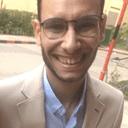 Amro GabAllah