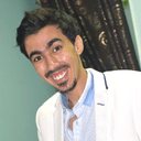 Abdallh Badwy