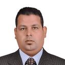 Abdalla Aboelkhair