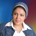 نانسي محمود