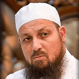 خالد عبد الفتاح سيد