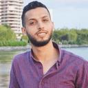 Samer AlBaraqouni