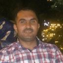 Ameer Saadi