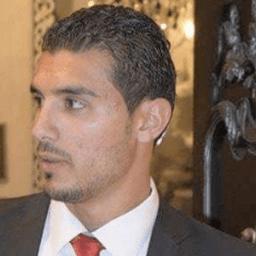Tawfiq Ayman