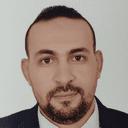 كريم عبدالظاهر