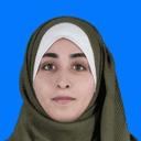 Eman Wady