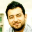 rawand - Rawand Jamal