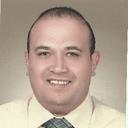 سعد المغربى
