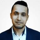 Ayoub Barkat
