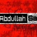 عبدالله سيد