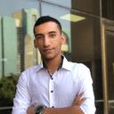Youssef Safi