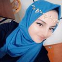 Israa Seyam