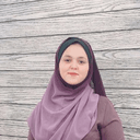 Asmaa Mahmoud
