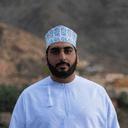 Mohammed Al Habsi