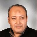 Akram Ahmed
