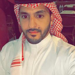 Fahad Almushayqih