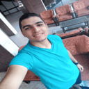 Youssef Amr