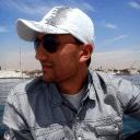 Abd Elhalim Gaber