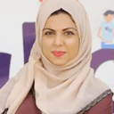 Sahar Mahdi
