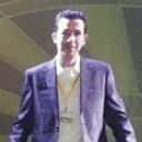 Coach_hamza - Khaled Hamza