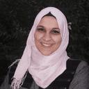 Dana Alhaloly