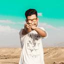 Zahid Atmani