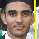 الشيخ أحمد محمود يحي الكوري ولد سيدي