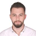 مصطفى حصرية