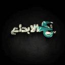 talaat sharaf