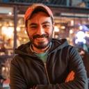 Ramy Elsayed