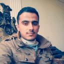Mohammad AlYasfo