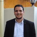 Ammar Yasser