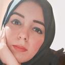 YaraElafifi - Yara Alafifi