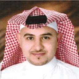 محمد أبو حنانة