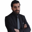 Mohammed Obai Alamir