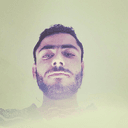 Mahmoud Saif