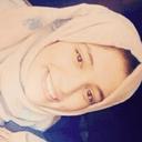 Amal Rose