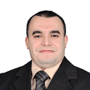 محمود عبدالله المرسي