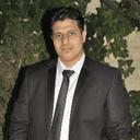 Bakri Abd Alfatah