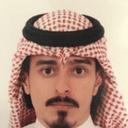 وائل السميحان