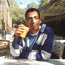 Khaled Zaattor