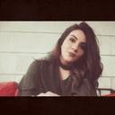 دانة عثمان