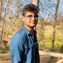 Bassam Kilani