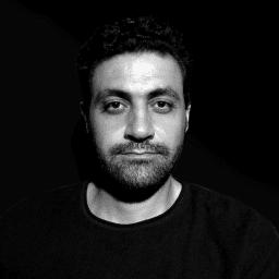 احمد النمرسي