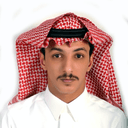 Bader Nasser