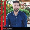 Almuataz Ben Esmaeel