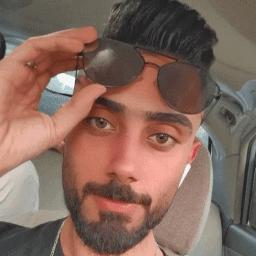 Ghaith Salah